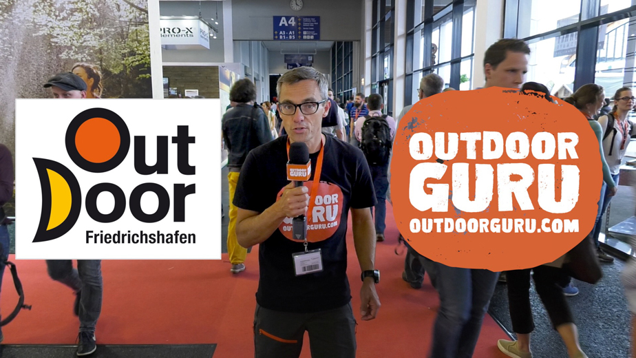 Preview Outdoor 2016