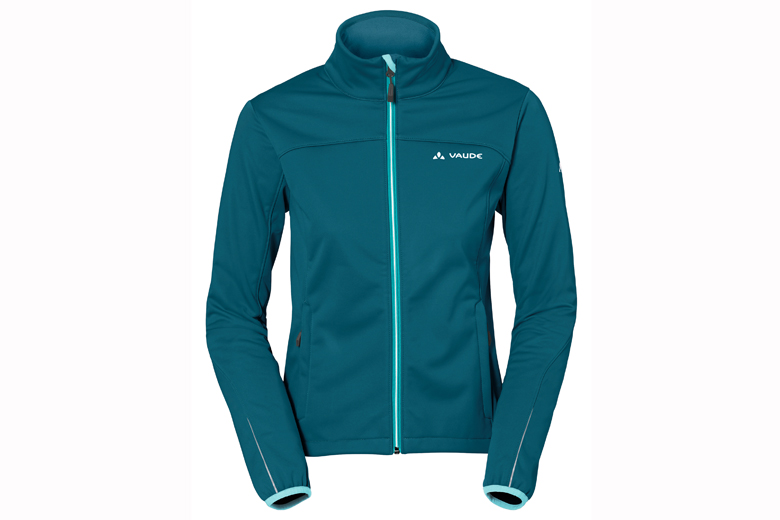 Vaude Wintry Jacket III