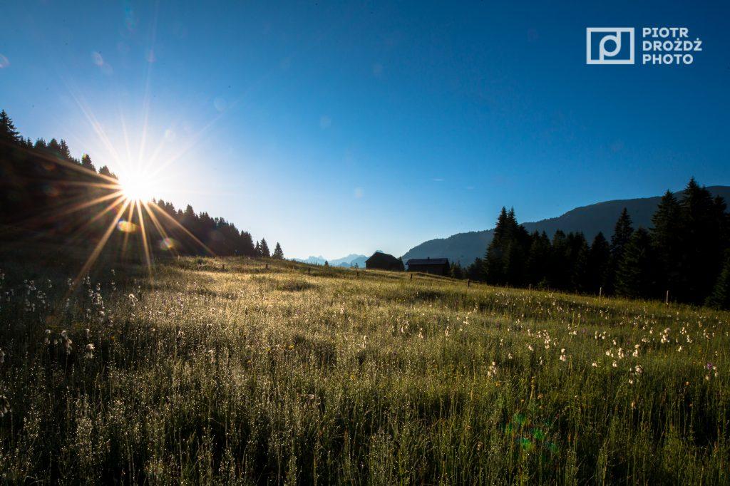 Als je nog een vakantie bestemming zoek: Kleinwalsertal in Oostenrijk is een aanrader.