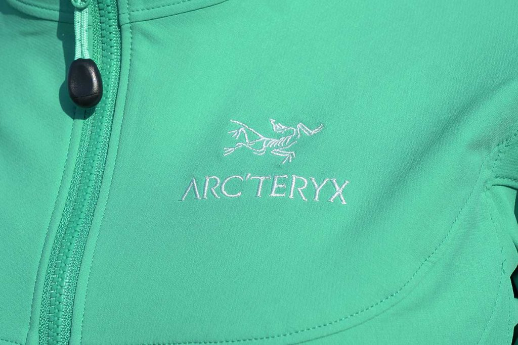 At Arc'Teryx, sustainability means making gear that works.