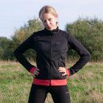 Gore Wear Gore C5 & C3 Windstopper Thermo Trail Jacket in a nutshell